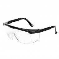 Medical Protective Antivirus Goggles