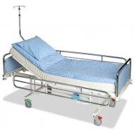 Mehanicki Medicinski Krevet Comfort 2