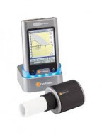 Micro Medical MicroLoop Spirometer with Software - MedilinkDirect