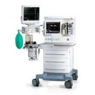 Mindray A5 Aparat za Anesteziju