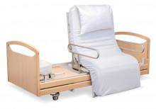 Nexus Rota Pro Bed, Rotirajuci Krevet za negu bolesnika