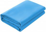 Osnovni čaršav, prozračan, ekstra mekani pokrivač od mikrovlakana