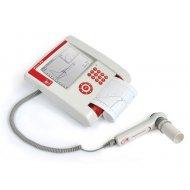 Pony FX  DeskTop Spirometar Cosmed