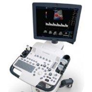Preporuka Kvaliteta GE Logiq V3 Ultrazvucni Aparat Opsta Namena
