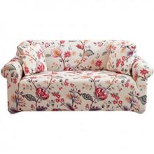 Printovana sofa Lamberia Printed Sofa