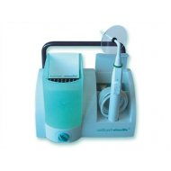 Profesionalni Otoscillo, automatsko ispirnje uha