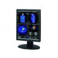 Radioloski Monitor LMD-MD20C