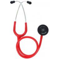 Riester Duplex 2.0 stetoskop boja crveni