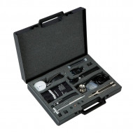 Riester General diagnosis medical kit med-kit III