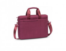 Rivacase 8335 (rc8335red) torba