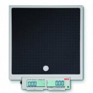 seca 878 Flat Scale