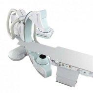Shimadzu Trinas  F-12 Digitalna Fluoroskopija I Radiografski Sistem
