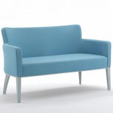 Sofa za cekaonicu, Waiting room sofa 508_2P