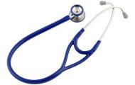 Stetoskop CK-S747P-07 Specijalistički stetoskop