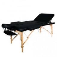 Sto za masažu SPA NATURAL ETL60