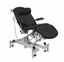 Stolica za terapiju i tretmaneElectric Height Split Foot Section [SUN-FTRTE6]
