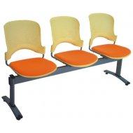 Stolice za cekaonicu Sky W3