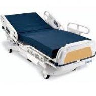 Stryker Secure II Bolnicki krevet