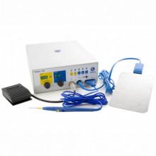 Surtron Schuco 120 Electrosurgical Unit (LD-S-10100-20)