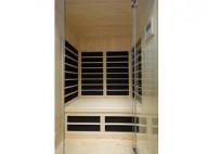 Timona- Vista -Infra crvena Sauna fizikalna terapija