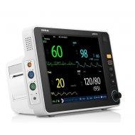 Umec -10 Pacijent monitor