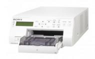 UP-D25MD Ultrasound Printer