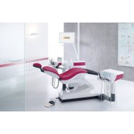 Vital-Sirona stomatoloska stolica