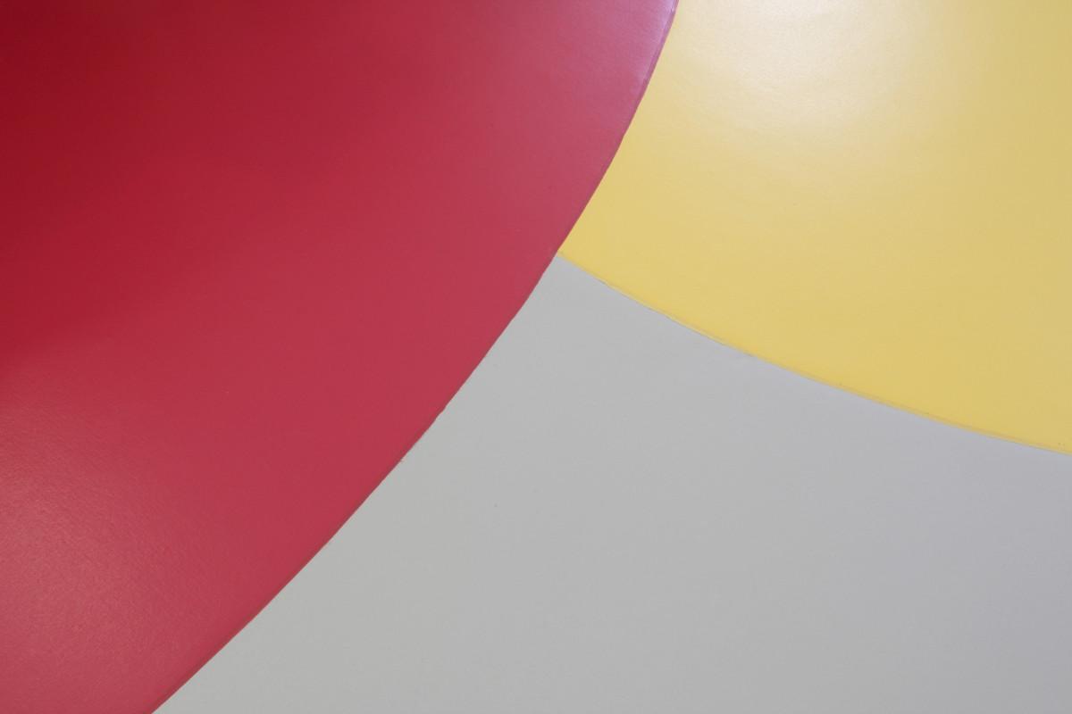 Linoleum vs covor PVC