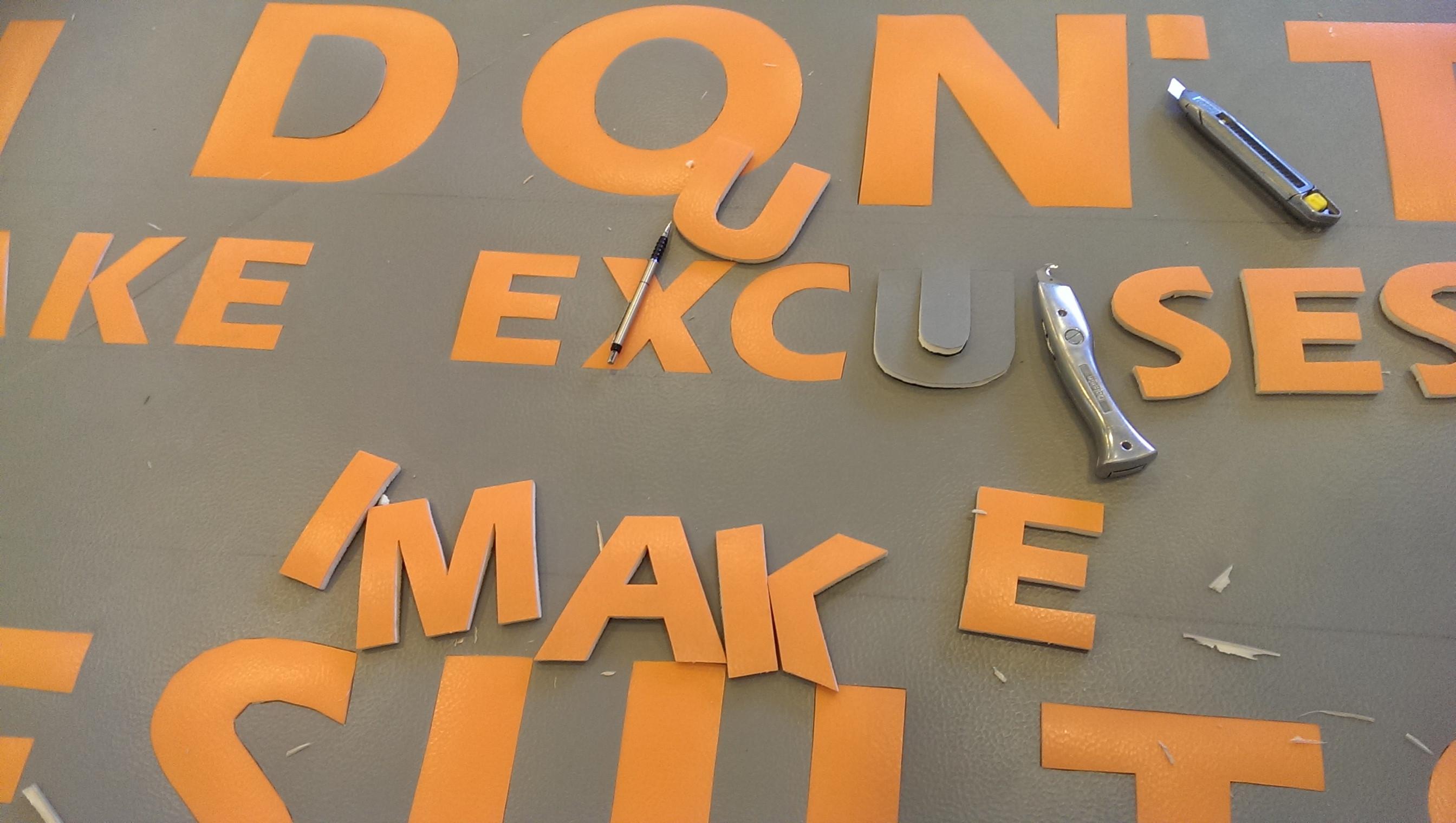 www.linoleum.ro sport floor installation linoleum covor pvc sport personalizat