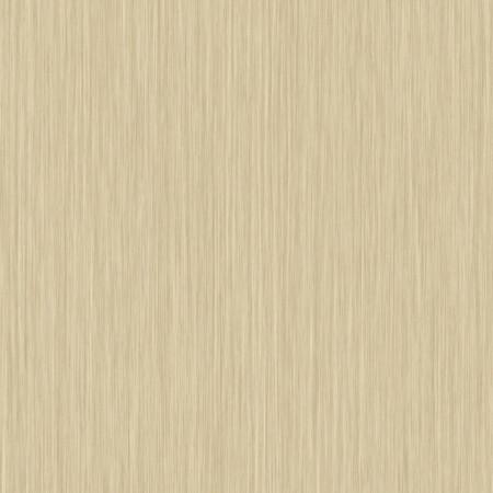 Tarkett Pardoseala Antiderapanta Multisafe Aqua Fiber Wood NATURAL www.linoleum.ro