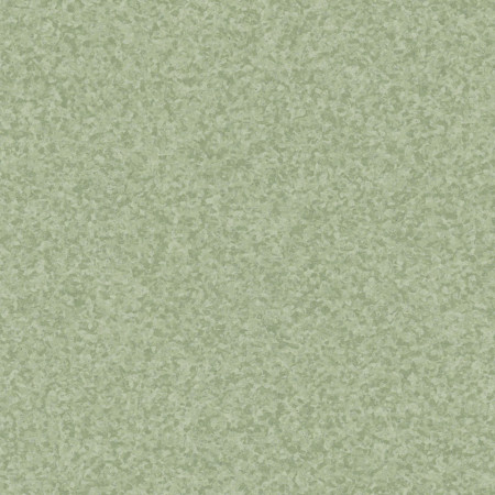 Tarkett Pardoseala antiderapanta Primo Medium Green 0803 www.linoleum.ro