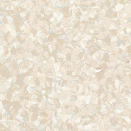 Tarkett Pardoseala Antistatica IQ Granit SD White 0719 www.linoleum.rO