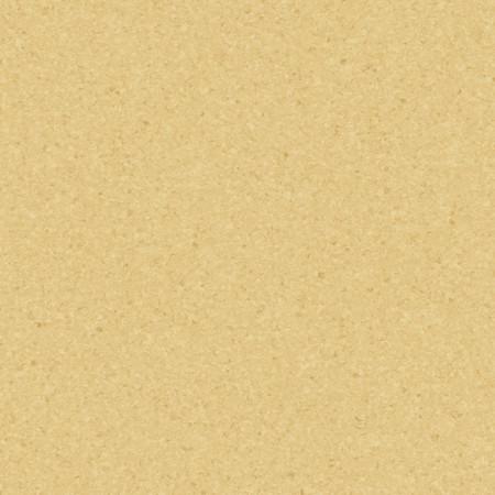 Linoleum Covor PVC Tarkett Contract Plus yellow 0020 www.linoleum.ro