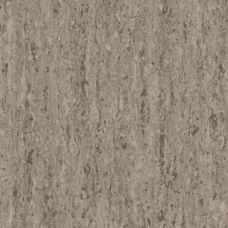 Linoleum Covor Pvc Tarkett Optima Nature Brown 0264 www.linoleum.ro