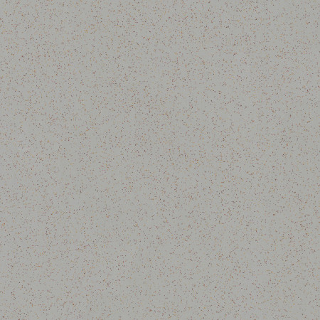 Covor PVC Tarkett Acczent Platinium  100 Spice Light Grey www.linoleum.ro