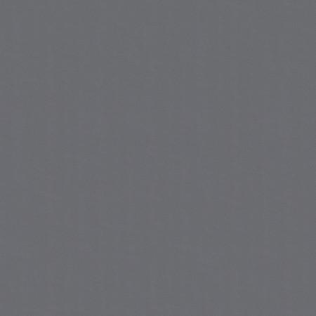 Covor PVC Tarkett Acczent Platinium  100 Uni Dark Grey www.linoleum.ro