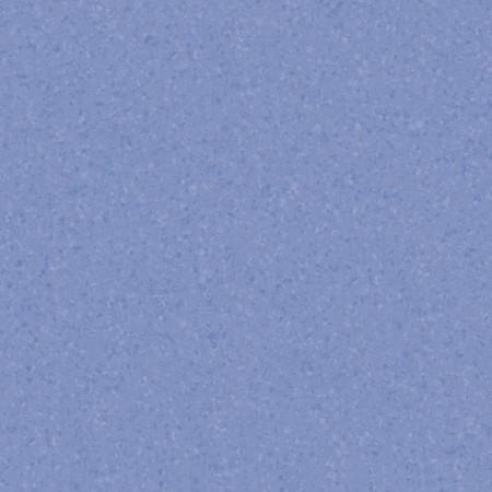 Linoleum Covor Pvc Tarkett  Eclipse Medium Blue 0979  www.linoleum.ro