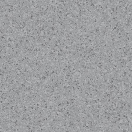 Linoleum Covor Pvc Tarkett  Eclipse Md Cool Grey 0035  www.linoleum.ro
