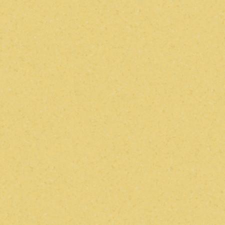 Linoleum Covor Pvc Tarkett  Eclipse Yellow 0732  www.linoleum.ro