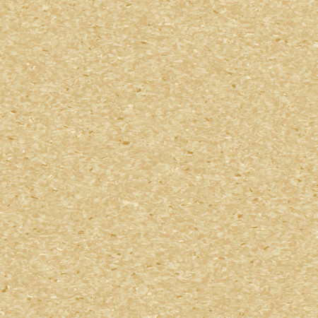 Covor Pvc Tarkett Granit Acoustic Light Yellow www.linoleum.ro