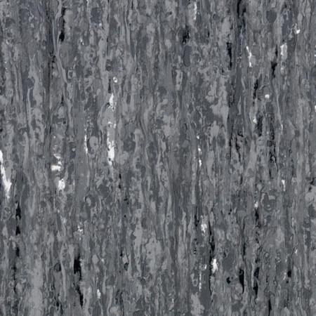 Covor Pvc Tarkett Optima Dark Grey 0866 www.linoleum.ro