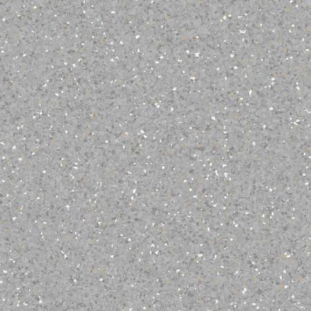 Tarkett Covor PVC Primo Medium Grey 0671 www.linoleum.ro