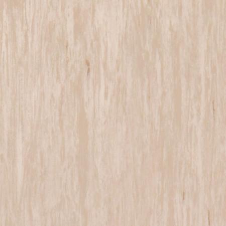 Tarkett Covor PVC Standard Light Beige 0479 www.linoleum.ro