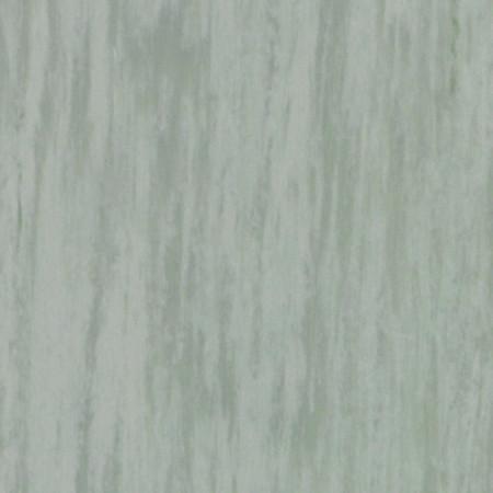 Tarkett Covor PVC Standard Pale Green 0923 www.linoleum.ro