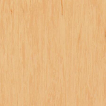 Tarkett Covor PVC Standard Yellow 0485 www.linoleum.ro