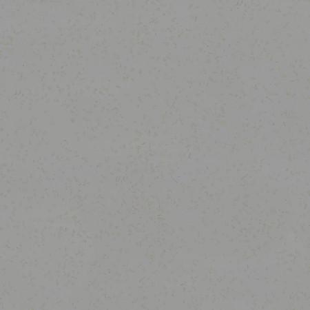Covor PVC Tarkett Acczent Platinium 100 Melt Medium Grey www.linoleum.ro