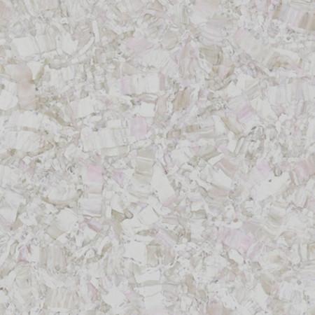 Covor PVC Tarkett iQ Megalit Light Grey 0604 www.linoleum.ro.jpg