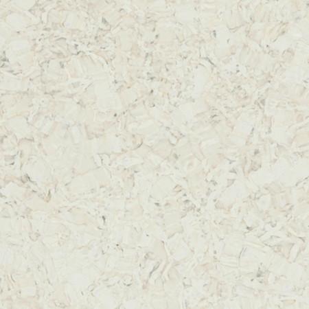 Covor PVC Tarkett iQ Megalit White 0605 www.linoleum.ro