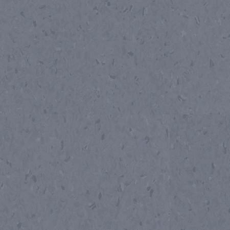 Covor PVC Tarkett iQ Natural DUSTY BLUE 0235 www.linoleum.ro.jpg