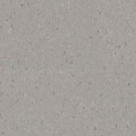 Covor PVC Tarkett iQ Natural GREY 0186 www.linoleum.ro.jpg